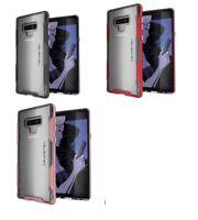 Ghostek Cloak 3 Series Case for Samsung Galaxy Note 9/Note 8