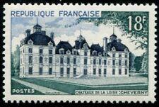 France N°980 NEUF ** LUXE sans charnière