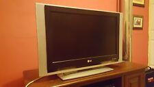 """LG 27"""" 720p HD LCD Television"""