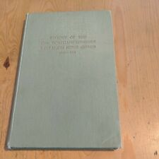More details for ww2 1940-45 northampton 12th northamptonshire battalion home guard lists members
