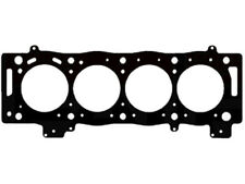 Head Gasket VOLVO C30 C70 S40 S80 V40 V50 V70 2.0 HG1177 3 NOTCH