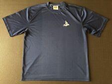 New listing Vintage Los Angeles Dodgers Shirt (Men's Xl/2Xl)