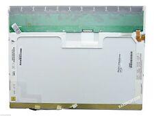 """BN IBM ITSX95E 9H201 15"""" SXGA+ LCD SCREEN MATTE"""
