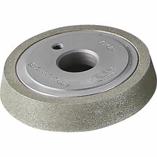 Darex Replacement Borazon Electroplated Wheel-180 Grit #Pp11125Gf