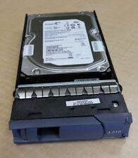 NetApp X309A-R6 3TB 7.2K giri/min. SAS 6Gb/s Disco Rigido SED