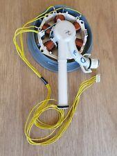 DD605 Fisher & Paykel Dishwasher part. PUMP MOTOR x 1