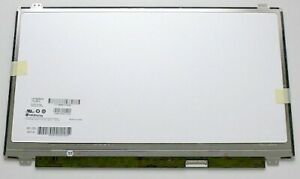 NON Touch B156XTN03.1 LCD Laptop 15.6 Acer Aspire V5-571P-6815 MS2361
