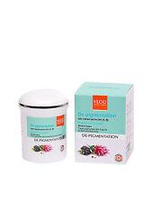 VLCC De-Pigmentation Day Cream SPF 25, 50 gm Original