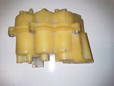 1979 79 1980 80 CADILLAC ELDORADO SEAT TRANSMISSION 6 WAY PLASTIC HOUSING T