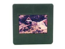 Dia nackte Frau (DDR,Erotik, Nude Art,Foto,Negativ,Dias,Nacktfoto,Akt,Aktfoto)21