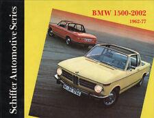 bmw 1500 corner lights ebay rh ebay com BMW Valve Pressure BMW Valve Seals