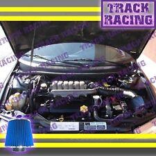 95-00 DODGE STRATUS/CHRYSLER SEBRING/CHRYSLER CIRRUS 2.5L V6 AIR INTAKE KIT Blue