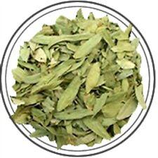 PREMIUM QUALITY Senna Leaves Herbal Fresh tea 500g - Constipation magic