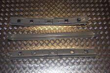 FORD Escort MK2 MARK 2 staffe di sostegno del tetto x 3-Qualità Nuovo di Zecca replica dell'oggetto
