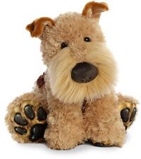 "Big Paw - Fox Terrier 13.5"""