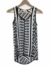Witchery Boho Tops for Women