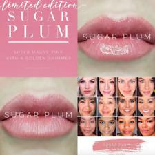 💄 New Authentic SeneGence LipSense Long Lasting Liquid Lip Color Full Size 💄
