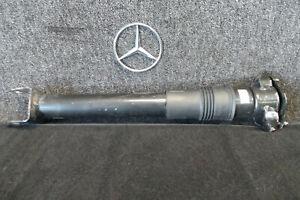 L97-37 Mercedes W251 R320CDI Shock Absorber Strut Rear 2513202231