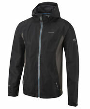 Craghoppers Polyester Hooded Coats & Jackets for Men