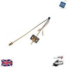 CANNON GAS FIRE C00147880 termocoppia