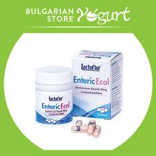 Lactoflor Enteric Ecol for acute diarrhea and colitis in adults;children Unisex