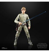 Star Wars Black Series - Luke Skywalker Bespin - 40th Anniversary ESB