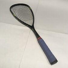 Head Ig Ignition Team Series 145 squash racquet racket