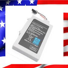 Batterie pour Nintendo Wii U Gamepad - 3600 mah - WUP-012