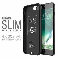 iphone 7 phone cases i-blason