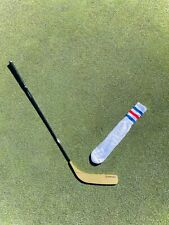 Happy Gilmore x Odyssey Small Batch Putter- Limited Edition 1 of 25 **RARE**