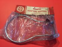 Vintage NOS Road Bike Loop Bag Support Schwinn 00022