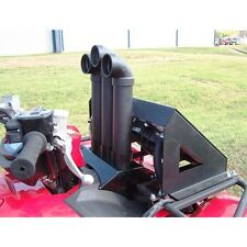 Highlifter Diver Down Snorkel Yamaha Grizzly 700 and Kodiak SNORK-Y700