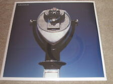 MARILLION - SOMEWHERE ELSE - NEW - DOUBLE LP RECORD