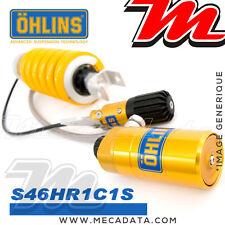 Amortisseur Ohlins APRILIA RS 250 (1998) AP 714 MK7 (S46HR1C1S)