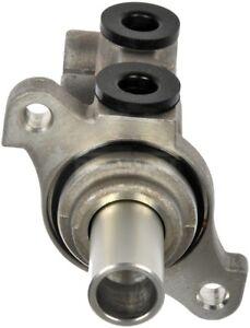 Brake Master Cylinder Dorman M630809
