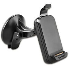 Garmin Powered Suction Cup Mount w/Speaker for nuvi 34xx 37xx Series