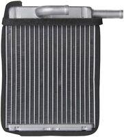 Spectra Premium Industries Inc 98064 Heater Core
