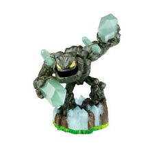 ★★ Figurine Skylanders : Giants - Prism Break ★★