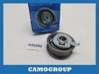 Tensioner Timing Belt Time Belt Tensioner Pulley SKF VOLKSWAGEN Golf