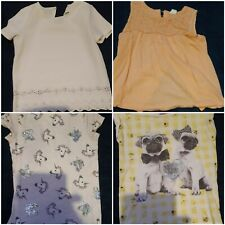 Large Girls Clothing Bundle age11/12/13