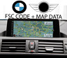 BMW MINI NAVI CIC NBT***MAP + CODE*** 2021 MOTION MOVE PREMIUM NEXT EVO ROUTE++