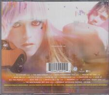 Boomkat - Boomkatalog.One (CD/NEU)