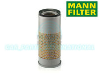 Mann Engine Air Filter High Quality OE Spec Replacement C14160