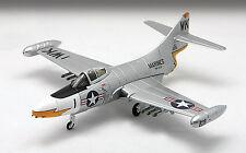 Falcon~F9F-5 Panther~VMF-224, U.S. Marines, 1953-FA721009