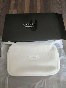 Trousse De Toilette Chanel Neuf