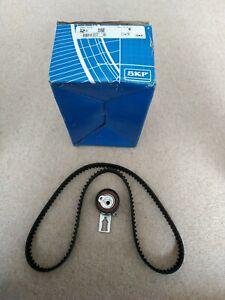 New SKF VKMC 03316 Timing Belt Kit Citroen Fiat Ford Peugeot Volvo