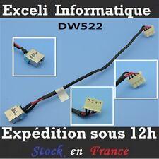 Difettoso su misura per Acer Aspire v5-572 G v5-572pG corrente presa JACK DC