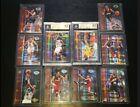 Hottest Michael Jordan Cards on eBay 94