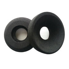 Replacement ear pads sponge cover kit GRADO GS1000i PS500 RS1 PS1000 headphones