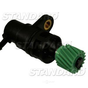 Vehicle Speed Sensor Standard SC502